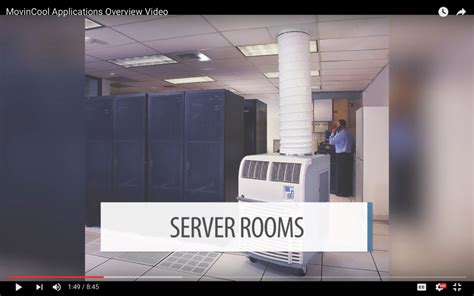optimal temperature for server room solutions air solutions portable air conditioner rentals
