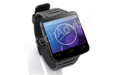 Smartwatch Nexus gem smartwatch specs leaked set to team up with lg pc advisor