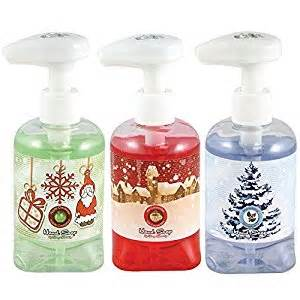 themed soap dispenser set 3 decortative themed musical scented liquid soap dispensers