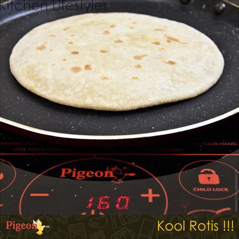 induction cooker recipes 1000 images about nuwave oven induction cooktop on
