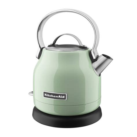 Kitchen: Kitchenaid Reviews With Unique Finish And