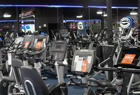 Fitness Showrooms Stamford Ct - fitness showroom rockville centre best photos and