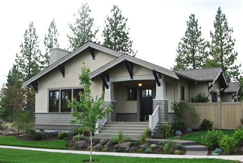 Home Design Bend Oregon Bend Oregon Residence New Home Architecture Paul Moon