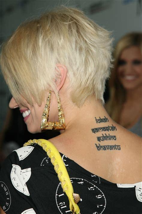 kimberly wyatt tattoo on wrist kimberly wyatt tattoos tattoo art gallery