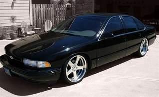 96 Chevrolet Impala Ss 96 Chevy Impala Ss Mrimpalasautoparts 94 96