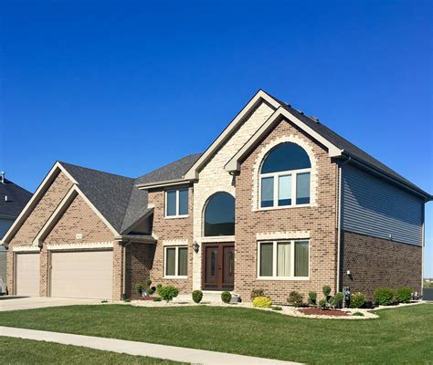 lynwood il homes for sale lynwood real estate bowers