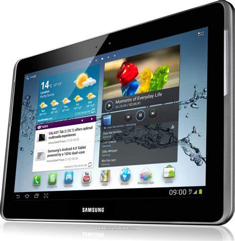 Samsung Tab 2 16gb samsung galaxy tab 2 10 1 p5110 16gb