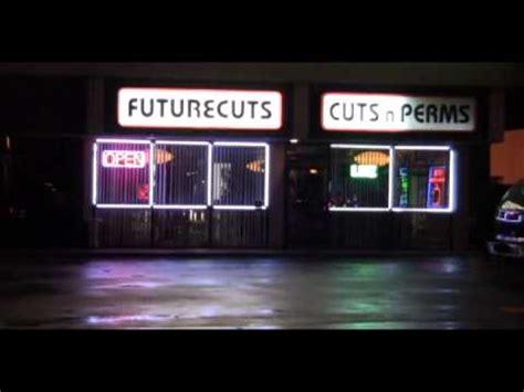 cyron led light strips cyron lights your store s windows