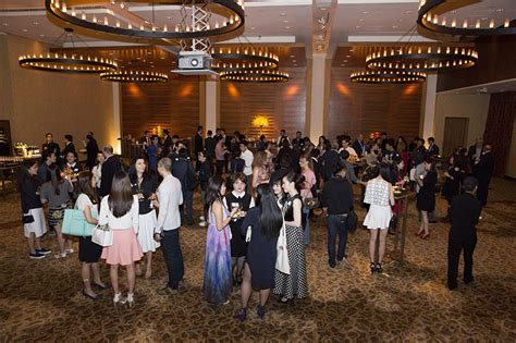 Wonderfully Informative Hong Kong Blogs by Shanghai Hong Kong Alumni Reunite Ual Alumni