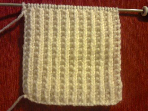 reversible knit stitches 1000 images about knitting crochet patterns on