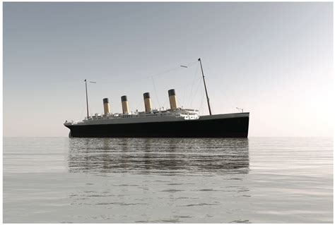 biggest boat in the world compared to titanic pin compare titanic boat source by comparing price from