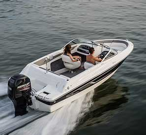 boat insurance liability only liability policy boatus boat insurance