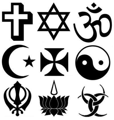 imagenes de simbolos con su significado definici 243 n de simbolog 237 a 187 concepto en definici 243 n abc