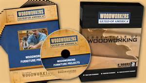 woodworking dvds furniture projects 10 dvd set free essentials of woodwork