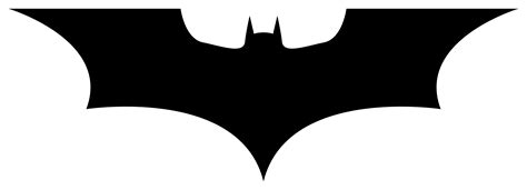 batman symbol template batman symbol stencil template stencil