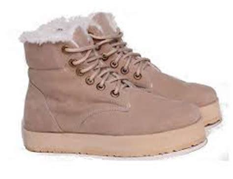 Daftar Sepatu Boot Ap daftar harga sepatu boots pria dan wanita februari maret