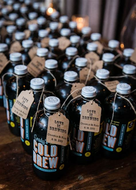 best 20 brewery wedding ideas on brewery wedding reception wine vineyard wedding