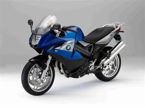Bmw Motorrad Roadside Assistance Uk by Bmw Motorcycles Get New Colors For 2012 Autoevolution