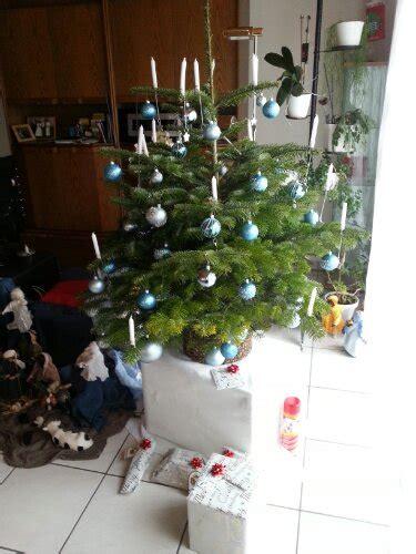ascii tannenbaum sch 246 ne weihnachten ascii ch