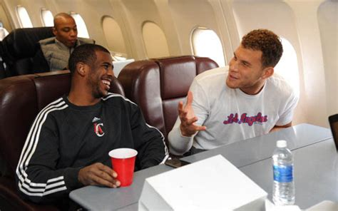 Mba Players Getting Laid On The Road by The And Bad Of Nba Road Trips Cbssports