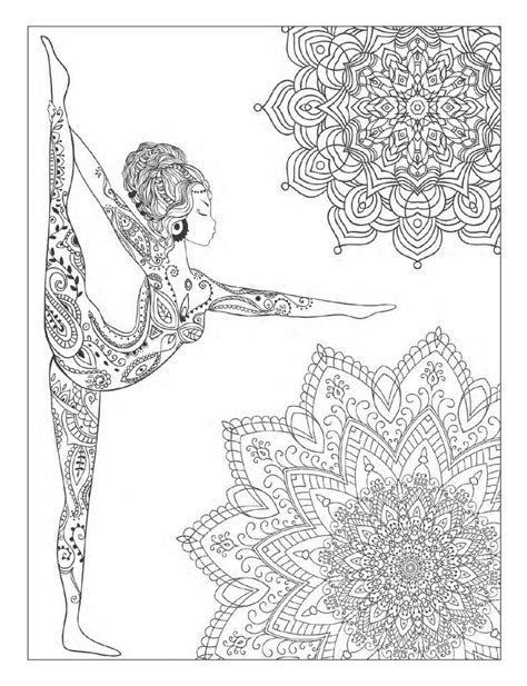 mandala meditation coloring book ideas 25 best ideas about coloring on coloring