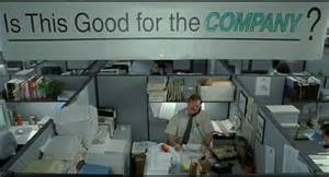 Office Space Is This For The Company Born Reviewers Office Space 1999 Anibundel