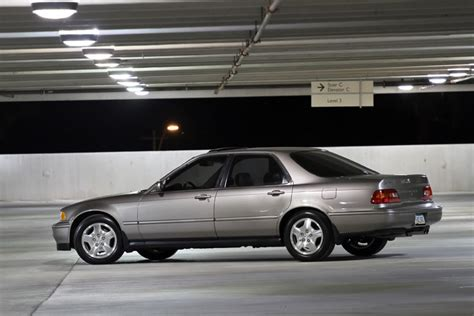 acura tl high mileage high mileage legend update 515 000 and counting page 2