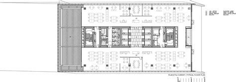 bank layout floor plan www pixshark com images gallery of unicredit ţiriac bank hq westfourth