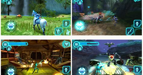 Full Apk Games Blogspot | avatar hd apk full download download full android games
