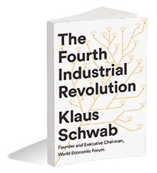 shaping the fourth industrial revolution books top 25 ideas about klaus schwab on 350 org