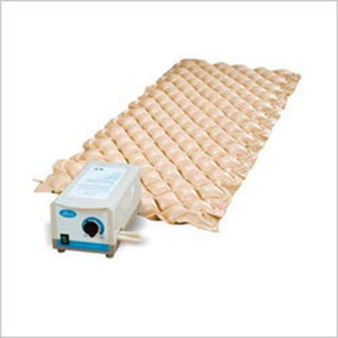 bed sores air mattress system bed sores air mattress system importer distributor trading