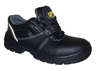 armour safety shoes armour safety shoe sabs simply workwear overalls