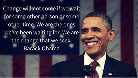 president barack obama quotes  life education   future