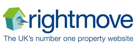 rightmove co uk property promotion brilliant landlords for self managed