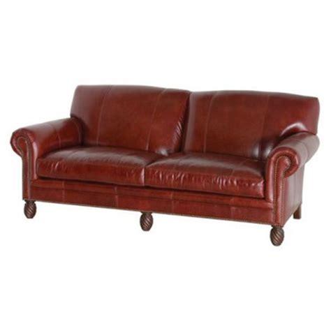 classic leather 2208 sofas bonaire 78 inch sofa discount