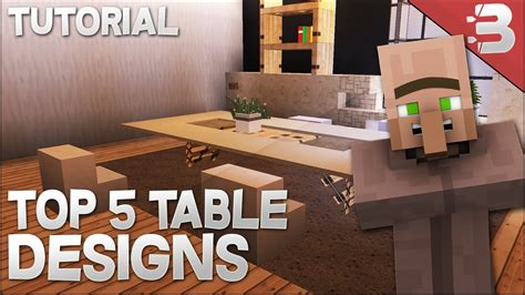 modern bedroom floor and table ls modern table minecraft will be a thing of the past and