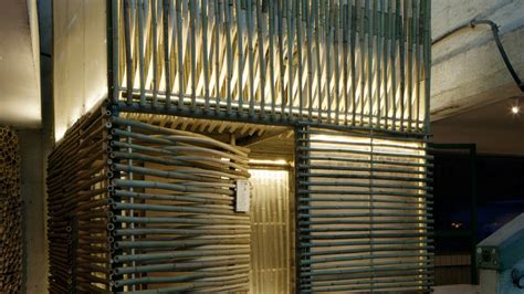 design gapura dari bambu rumah bambu jual beli sewa rumah apartment tanah