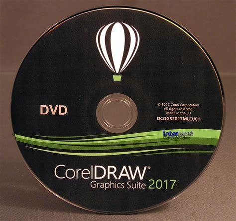 Corel Draw Grafhics Suite 2017 Versions No Trial corel draw graphics suite 2017 installation dvd version upgrade de ml new ebay