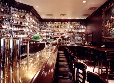best hotel bars in minnesota 171 wcco cbs minnesota