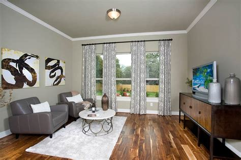 villanova room reservation new homes for sale new home construction gehan homes special features gallery