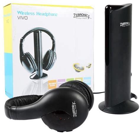 Headset Bluetooth Vivo zebronics vivo bluetooth headphone price in india buy zebronics vivo bluetooth headphone
