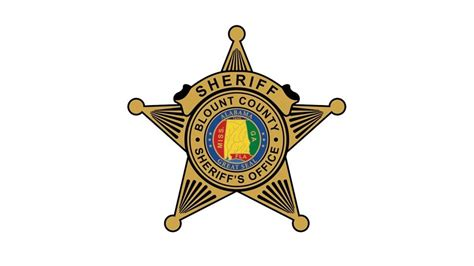 Blount County Sheriff S Office Alabama by Blount County Sheriff S Charge Cleveland With Capitol