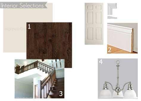 Drees Doors Drees Homes Is Developing Their First 200 Drees Cabinet Doors