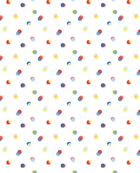 dot pattern types 468 best images about prints and wallpaper on pinterest