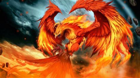 alas de fuego tierra santa alas de fuego letra inclu 237 da youtube