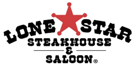 printable lone star steakhouse coupons lone star steakhouse coupon 2011