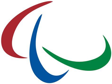 logo wikimedia file ipc logo 2004 svg wikimedia commons