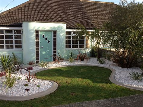 1950s house 1000 images about houses on pinterest terraced garden