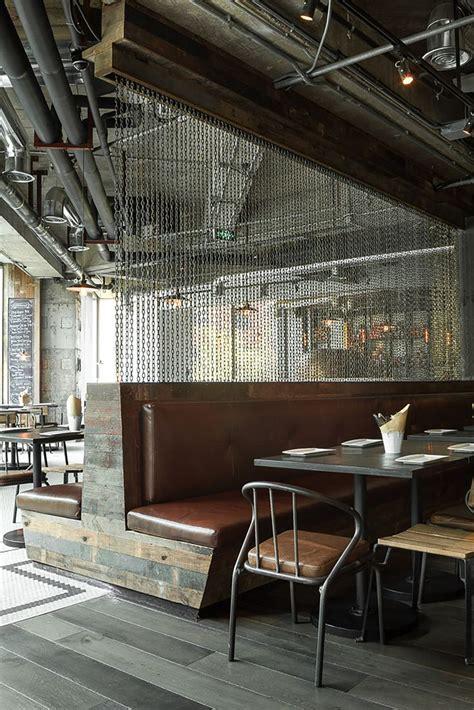 booth design bar best 25 restaurant booth ideas on pinterest