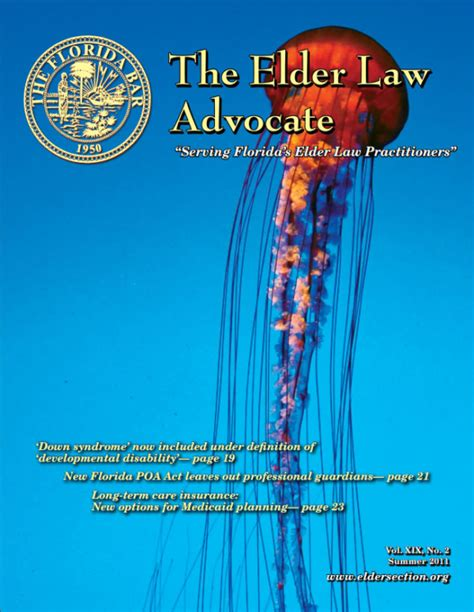 florida bar elder law section summer 2011 600x775 acf cropped elder law section of the